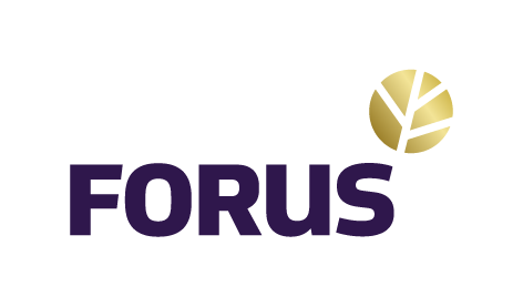 Forus png
